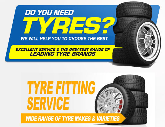 Abrar Tyre's Trading | wholesale and retail tire tyres